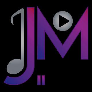 LOGO-JM-EVENTS_FINAL