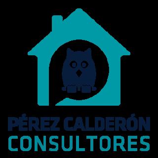 LogoPerezCalderon