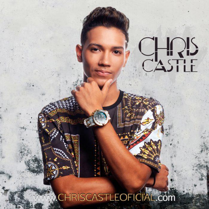 chris-Castle