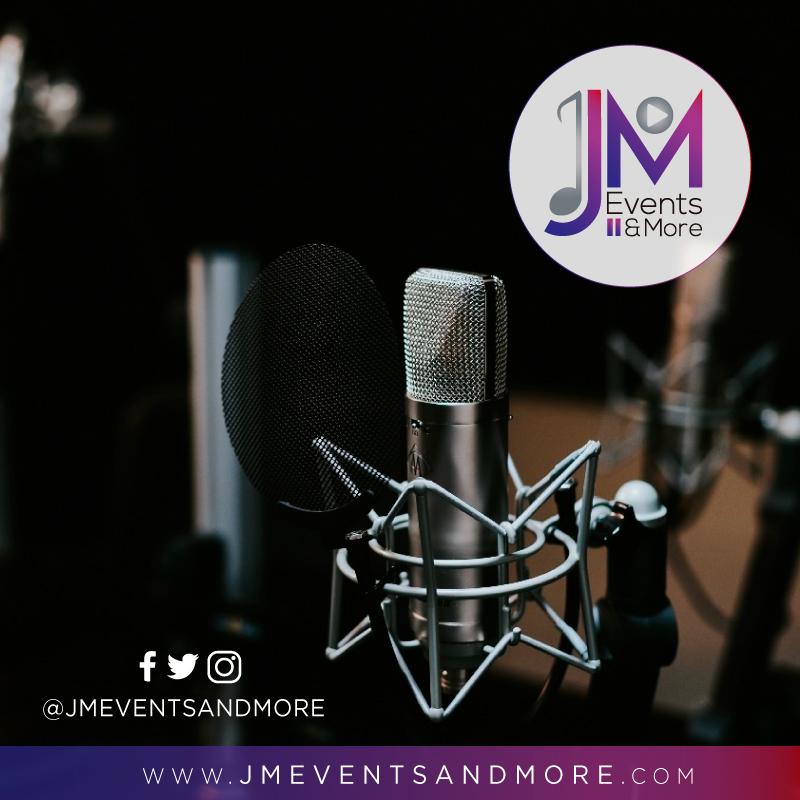 jm-events