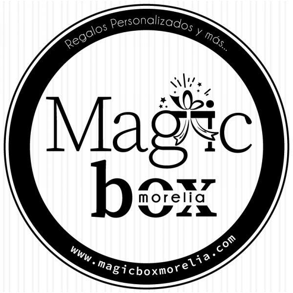 magixboxmorelia-final-logo